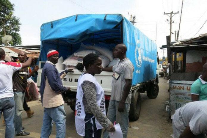 09-12-2014Ebola_Humanitarian