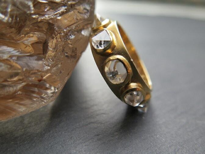 joanne ring 3