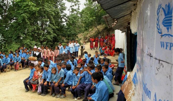 NEP_20120618_WFP-Deepesh_Shrestha_0568