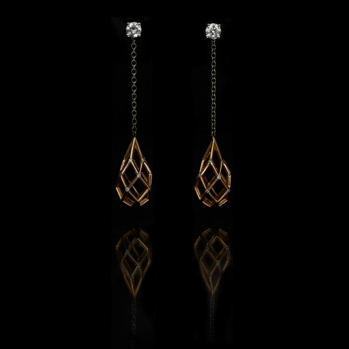 guyandmax_birdcage_earrings_8988-002