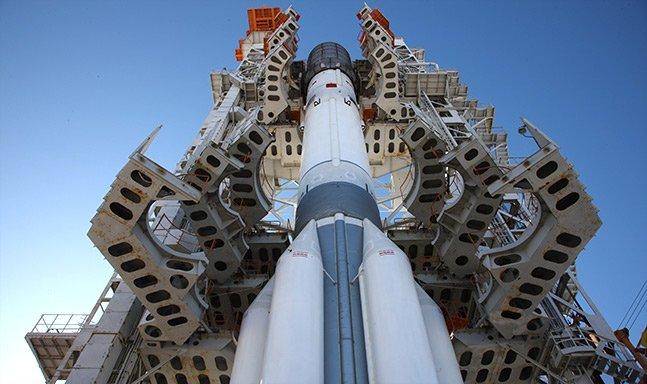 rocket_blog2_647x362