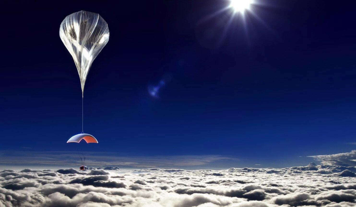 Capsule Balloon_241012