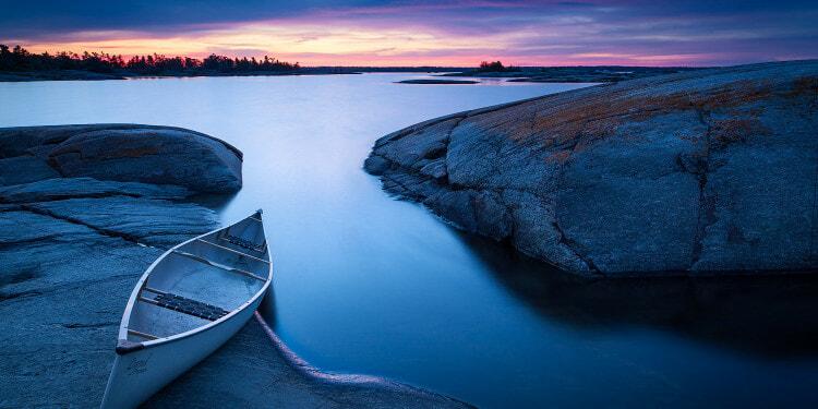 http://www.kylemcdougallphoto.com