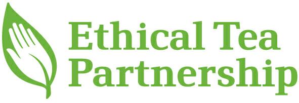 Ethical TeaPartnership