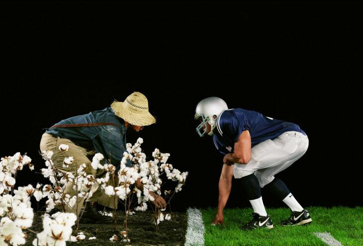 HWT11.015_a The Cotton Bowl HR