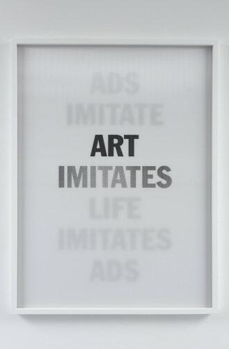 HWT13.012 Art Imitates Ads HR