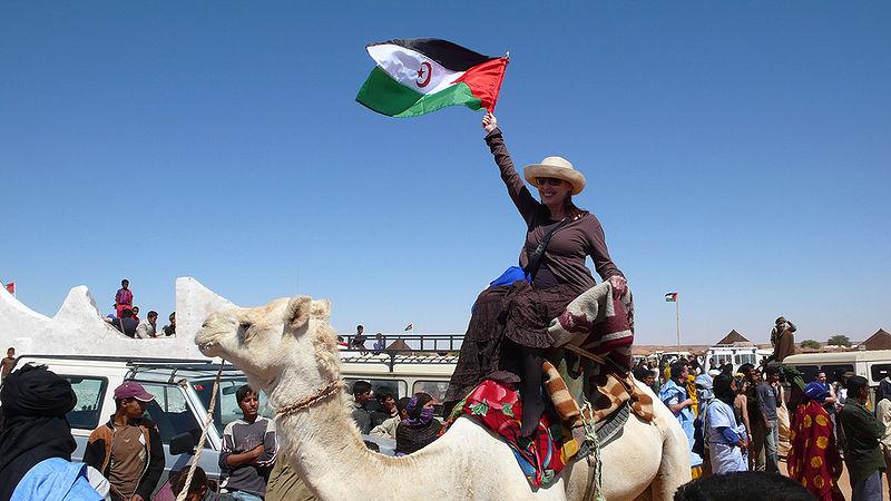 Western-Sahara-Veronica-Forque-in-SADR