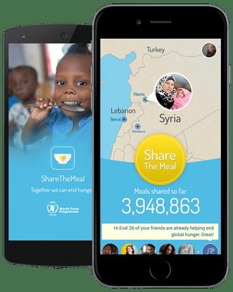 WFp_ShareTheMeal_phonescreens