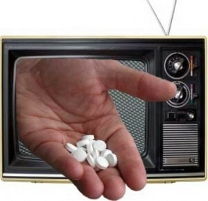 Direct to Consumer Marketing: Luring Patients