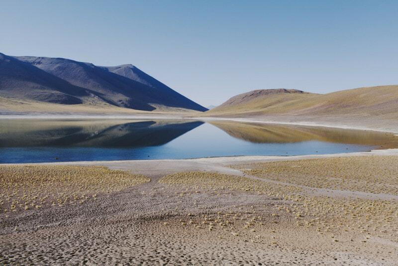 2013-Atacama-Desert-8733