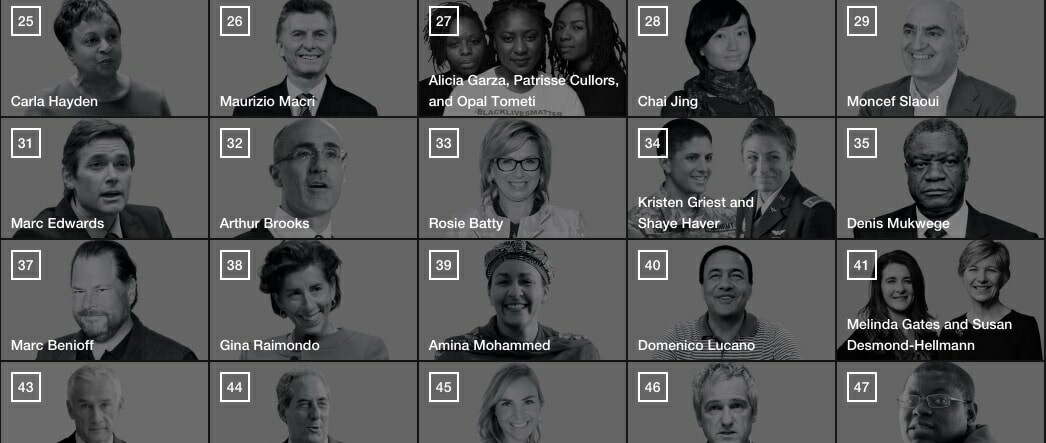 Jeff_Bezos_-_The_World's_50_GreatestLeaders_-_Fortune