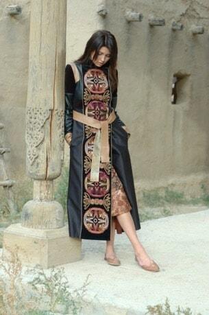 fashion3