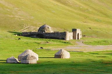 kyrgyzstan-tourism4