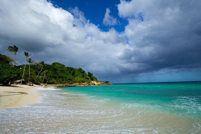 Dominican Republic Photo Credit BRJ Inc.