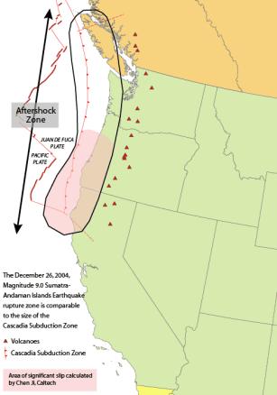 Cascadia_subduction_zone_USGS