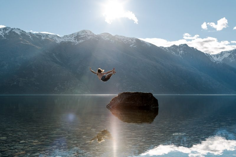 MarkClintonPhoto-sydney-lifestyle-fashion-ocean-landscape-photographer-australia-2-2