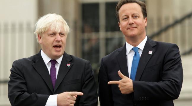 david-cameron-appeals-to-boris-johnson-dont-join-brexit-campaign-136404180584803901-160221120125