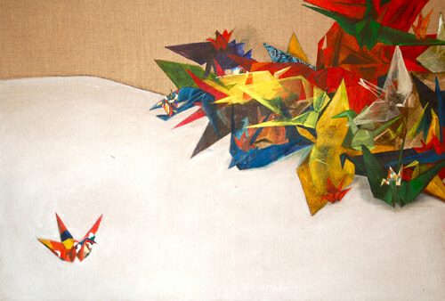 http://www.ninarodin.com/archive/2003/2003-odd-one-out-painting.html