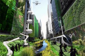 green-new-york-terreform_AAAA (1)