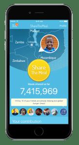 ShareTheMeal_app_map_English-WEB