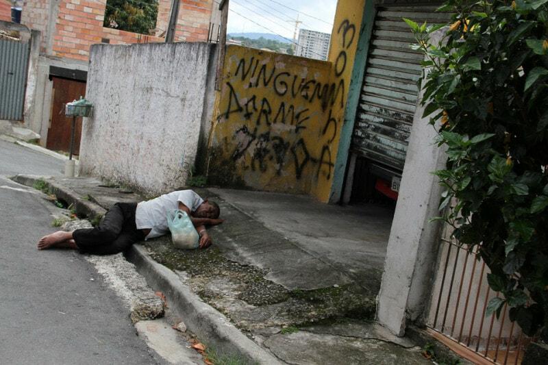 brazil-641244_960_720