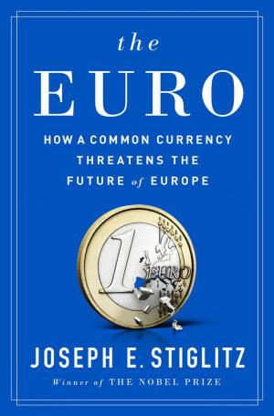 082116-BOOK-euro