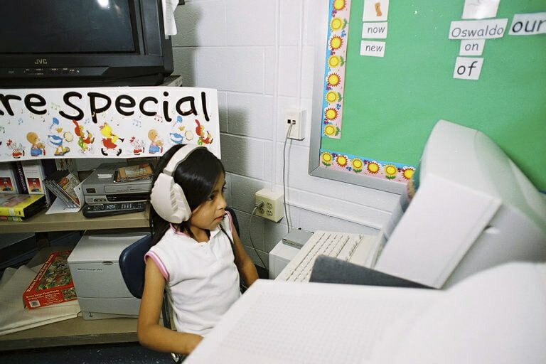 impakter-education-latino-student