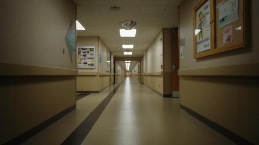 hospital-doctor-health-impakter-perception
