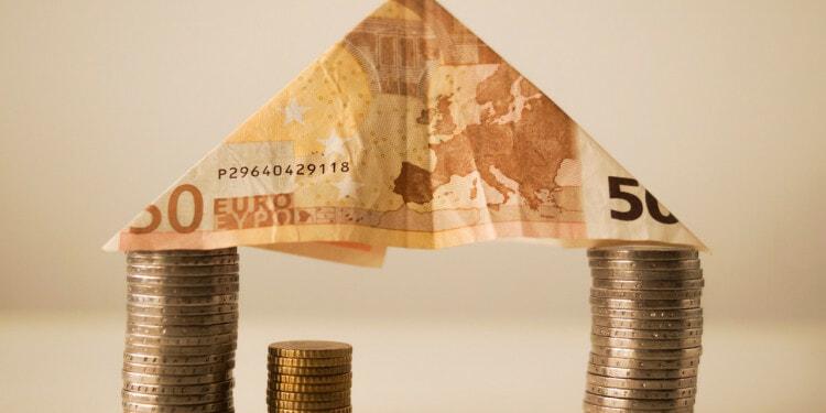 house-money-capitalism-fortune-euro-stiglitz