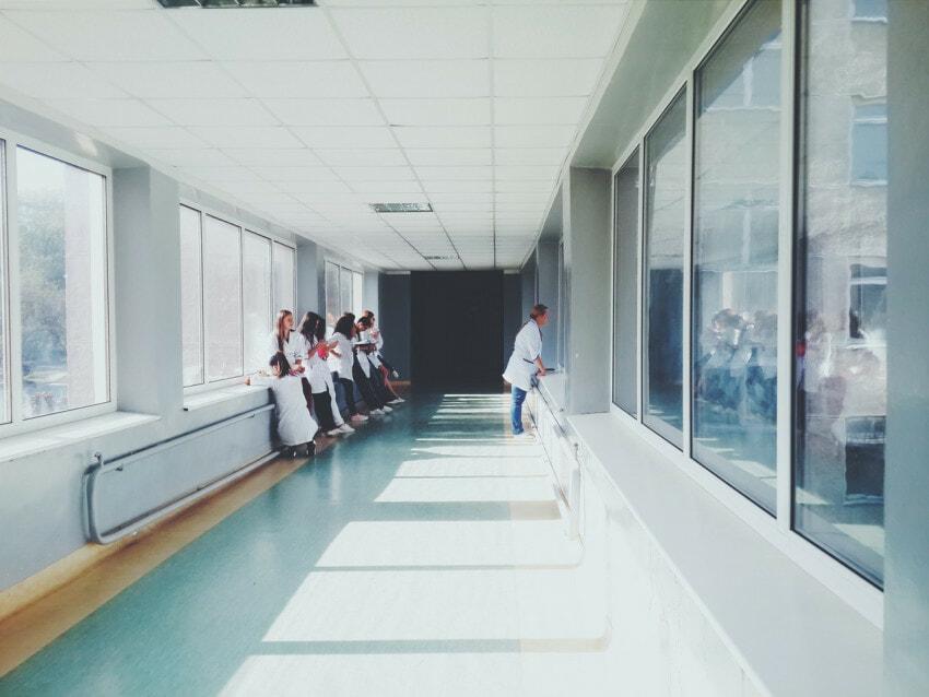 doctor-health-impakter-perception