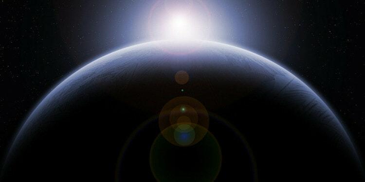 planet-poetry-sarah-sala