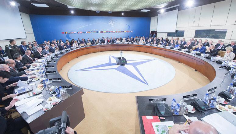 PHOTO CREDIT- NATO