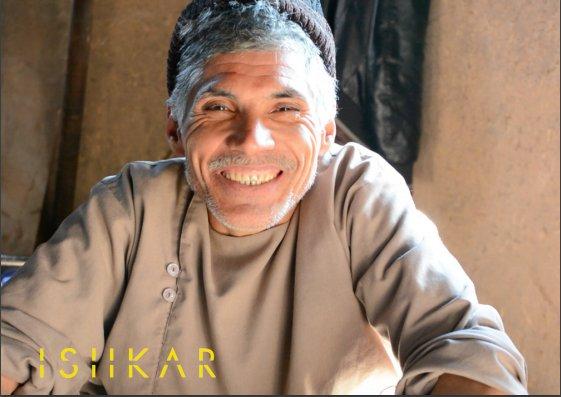 Ishkar-Impakter-afghanistan