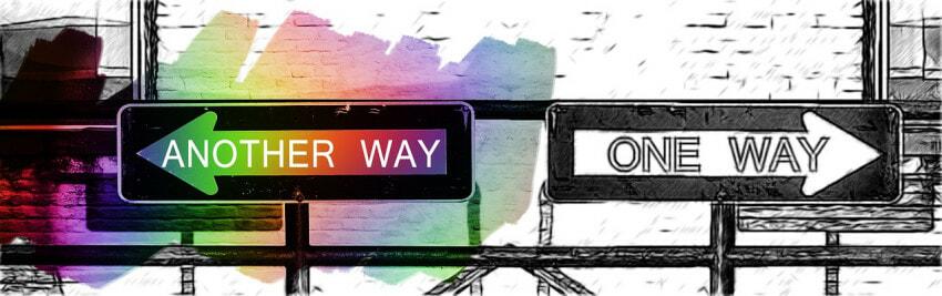 one-way-street-impakter-decision