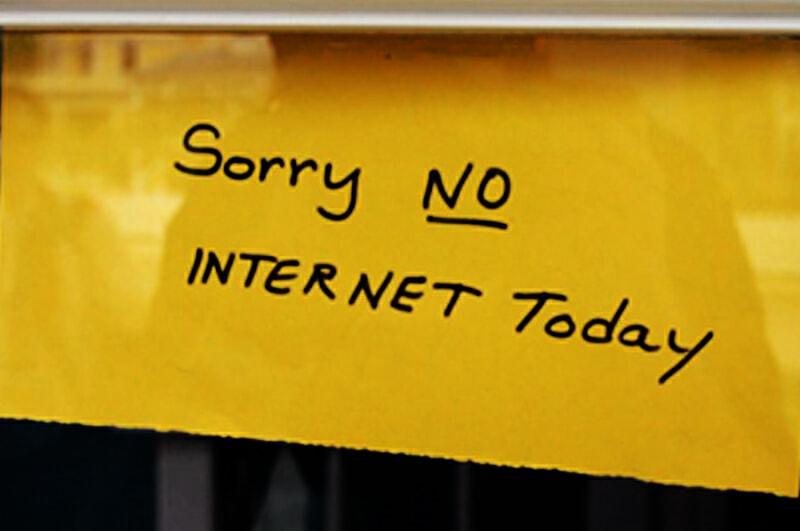 internet-cookies