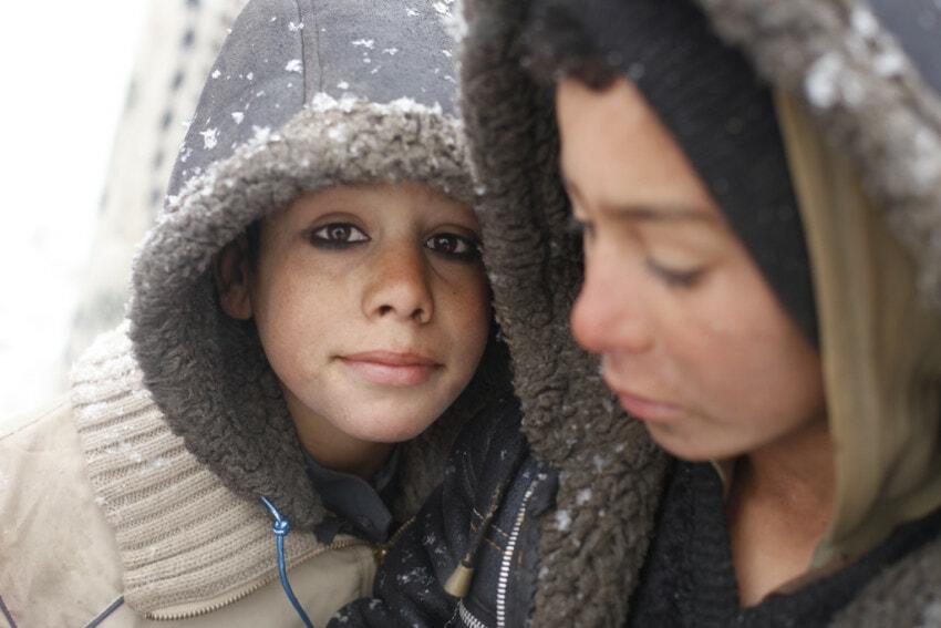kabul-afghanistan-impakter-mag-refugees