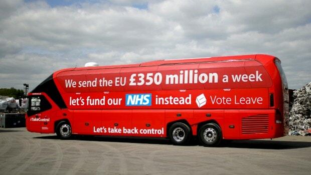 brexit-bus-nhs-