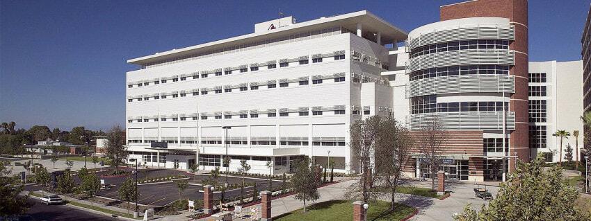 Pediatric Health Community-Regional-Medical-Center_Main-Image
