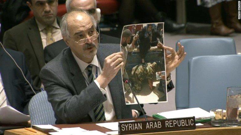 Syria Fake News at UN 161214131940-syria-un-exlarge-169