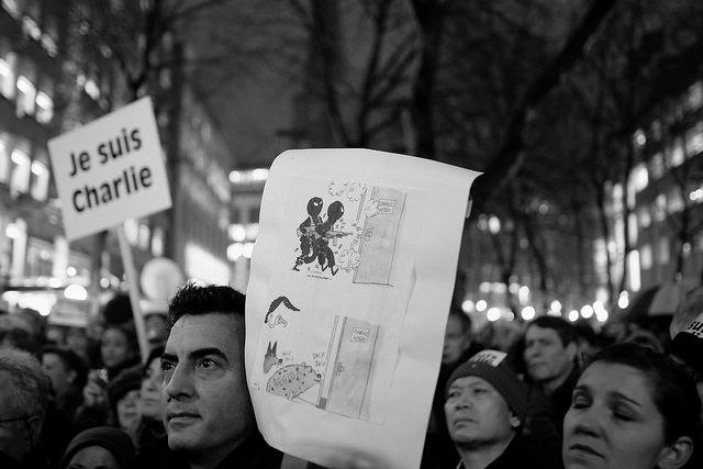 paris-charlie-hebdo-january-2015