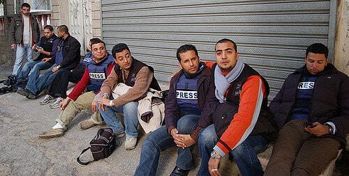 aljazeera-english-journalists