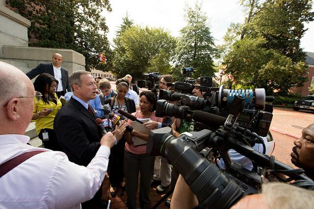 press-journalism-free-media