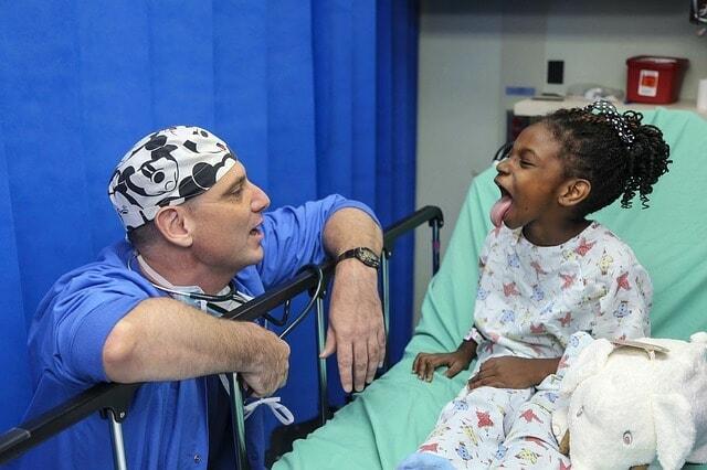 doctor-patient-child