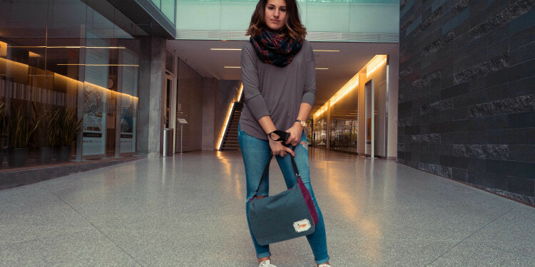 messenger-bags-resettlement