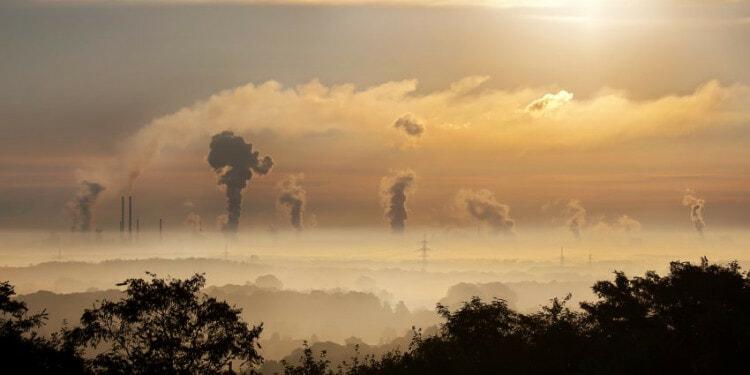 SDGs, Impakter, Human development Index, Ecological Footprint