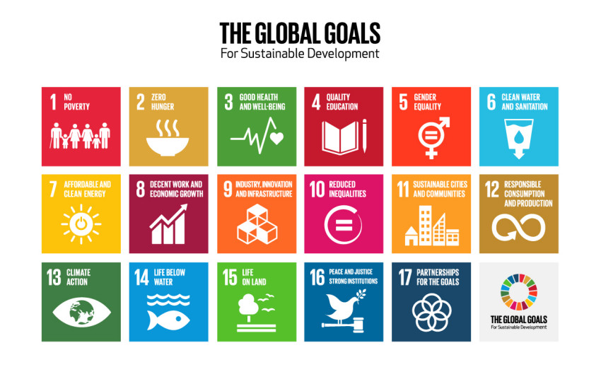 TheGlobalGoals_Logo_and_Icons-ecological-footprint