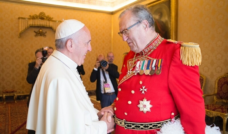 grand-master-pope-audience-2016