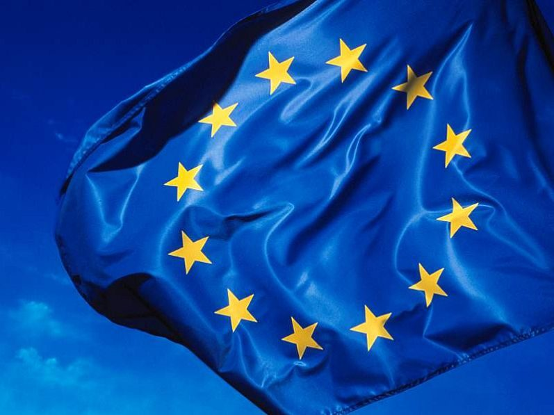 The EU External Investment Plan - Promoting Sustainable Investments to Attain the SDGs