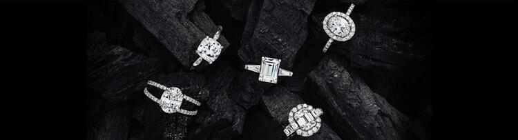 diamond rings diamond foundry