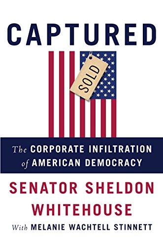 Captured Sheldon Whitehouse